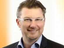 Thomas Schönewald