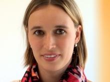 Karina Schönewald