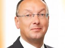 Fred Zänkert