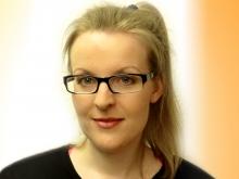 Julia Scholz