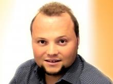 Martin Sikora