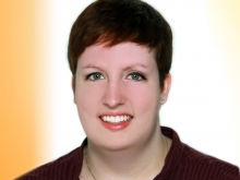 Rebecca Jirowetz