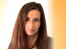 Manuela Baumgarten