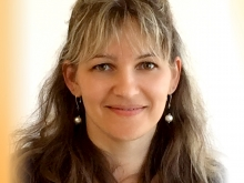 Irina Bäcker