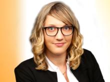 Elisa Streit